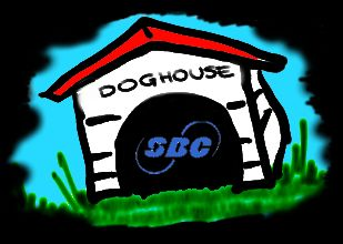 SBC: In The Doghouse